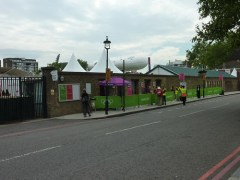 2012 Londres Jeux Olympiques 01/08