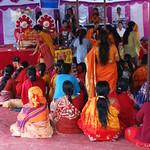 177-Gokarna Mahadev