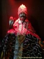 Raja Sain India Yatra (24)