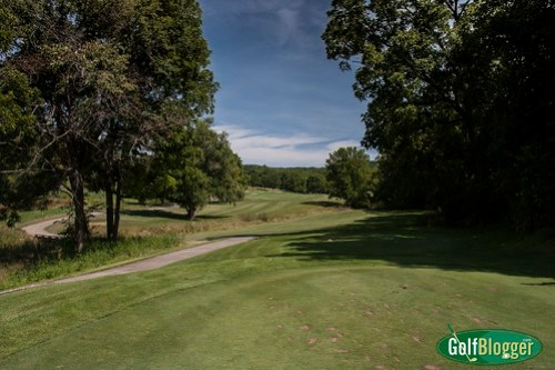 Eagle Ridge South Course-2730
