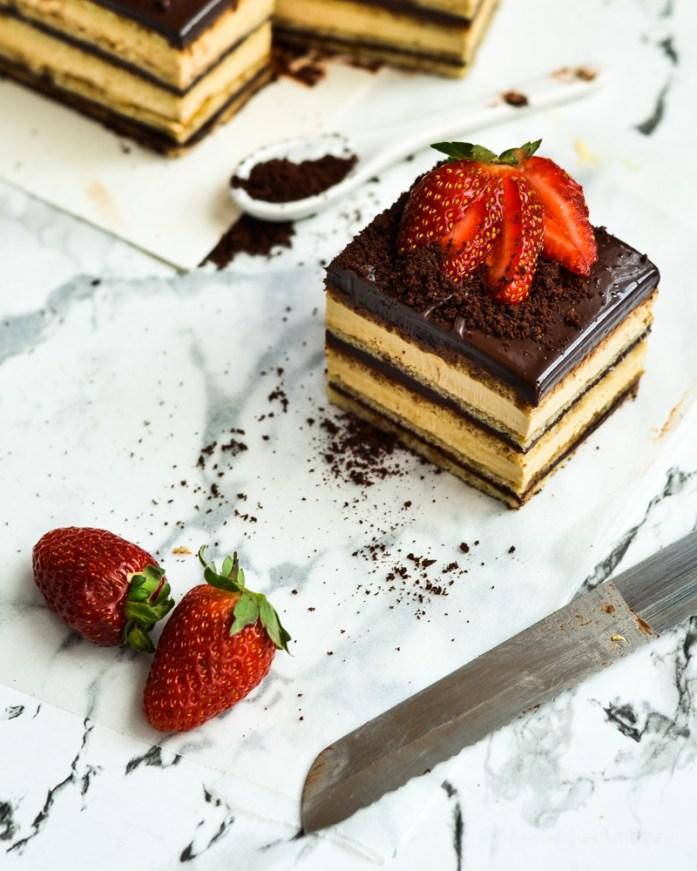 opera cake (5 of 1)