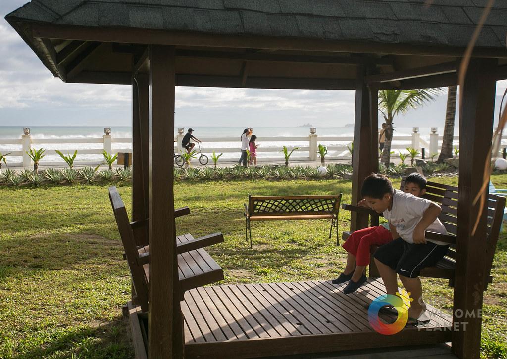 BALER Costa Pacifica Breakfast-61.jpg