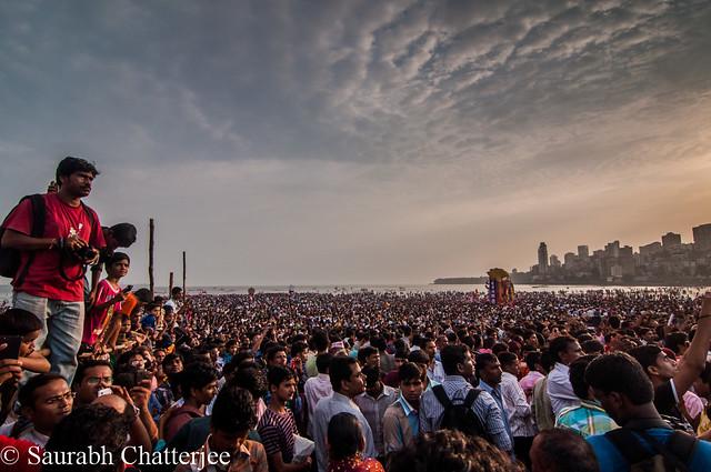GanapatiVisarjan_Mumbai_066