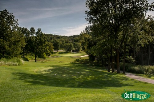 Eagle Ridge South Course-2735