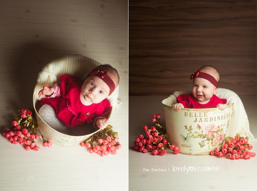 danibonifacio-lovelylove-acompanhamentobebe-fotografia-fotografo-infantil-bebe-newborn-gestante-gravida-familia-aniversario-book-ensaio-foto2