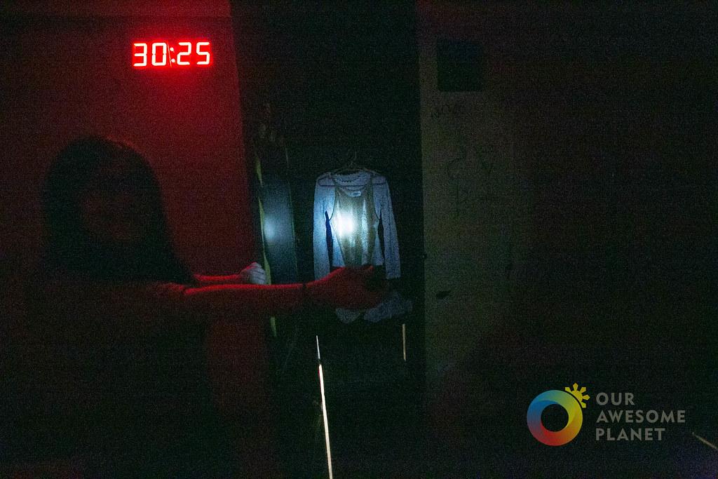 MYSTERY MANILA - Rebecca's Room-8.jpg