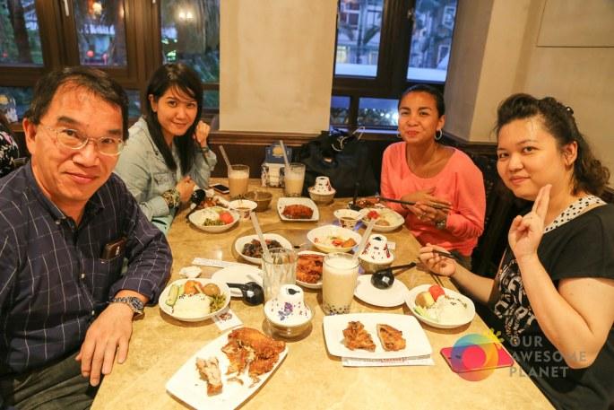 Have Hot Pot Taiwan-49.jpg
