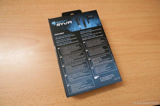 ROCCAT Syva - 02