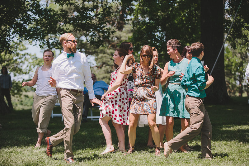 Wedding 20140607-2064
