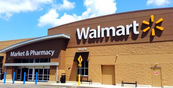 Two Walmart's in Winnipeg Will No Longer Be Open 24 Hours