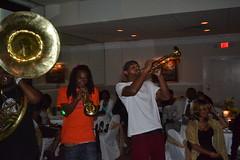 762 TBC Brass Band