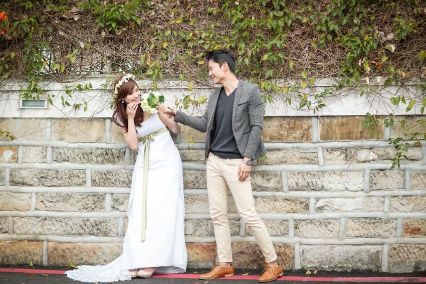 Pre-Wedding-Brian & Regina_017