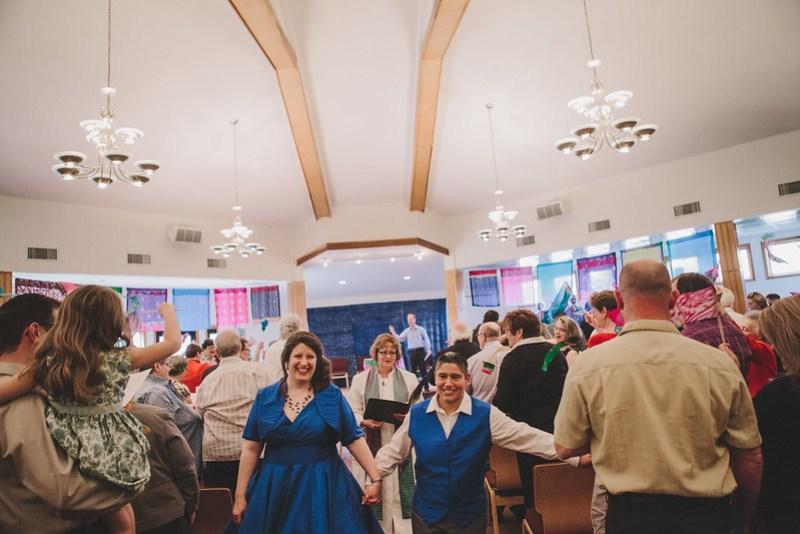 Wedding 20140412-1299