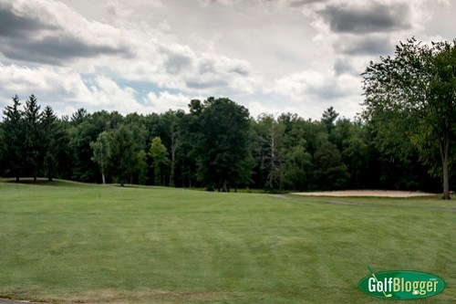 Stony Creek Metropark Golf Course-2182