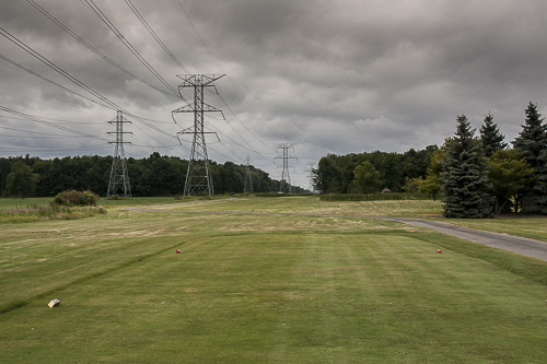 Wolcott Mills Metropark Golf Course-2328