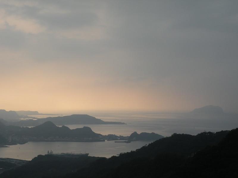 2014 台湾:金瓜石、九份 (1/6)