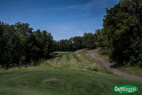 Eagle Ridge South Course-2725