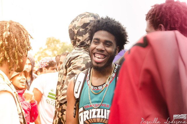 BYTtrillectro2014 (25 of 215)