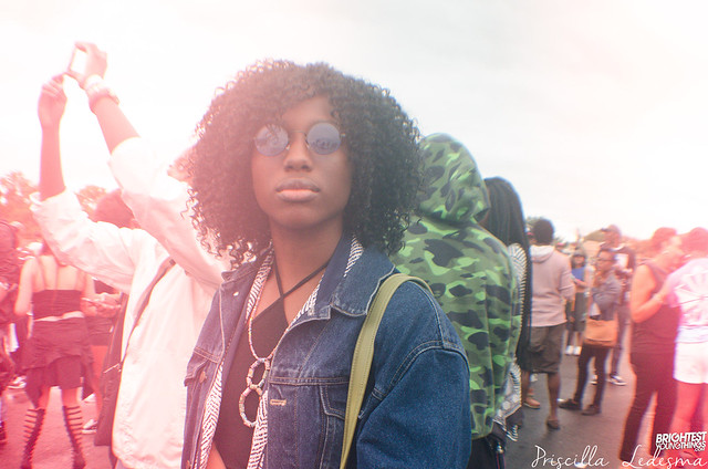 BYTtrillectro2014 (197 of 215)