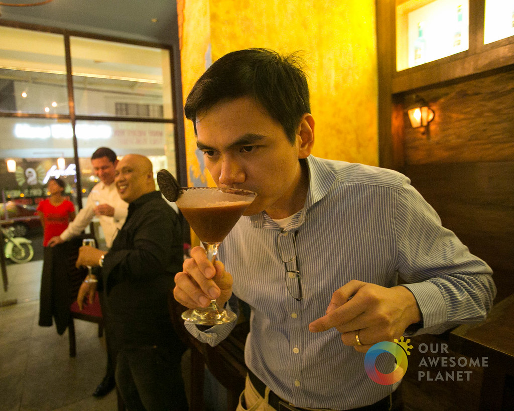 A Toda Madre Tequila Bar-47.jpg