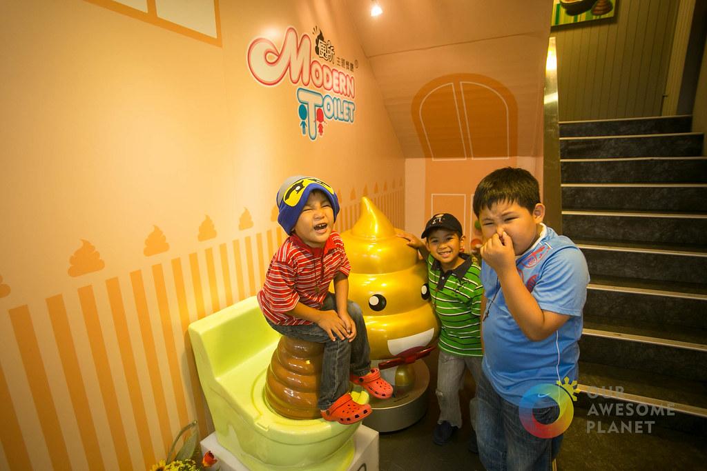 Modern Toilet Store-12.jpg