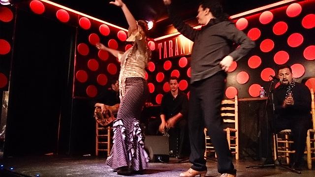 flamenco16