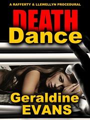 DEATH DANCE RED YLW AMAZON Selfpub-72dpi-1500x2000-2