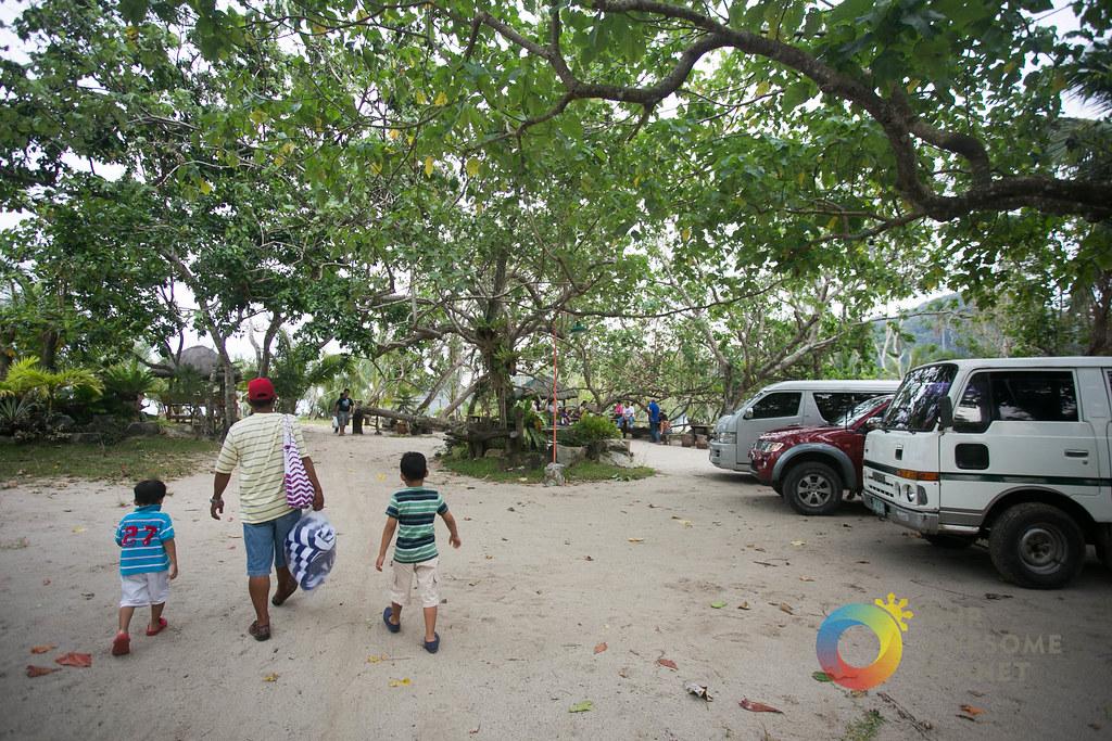 Dicasalarin Cove Baler-43.jpg