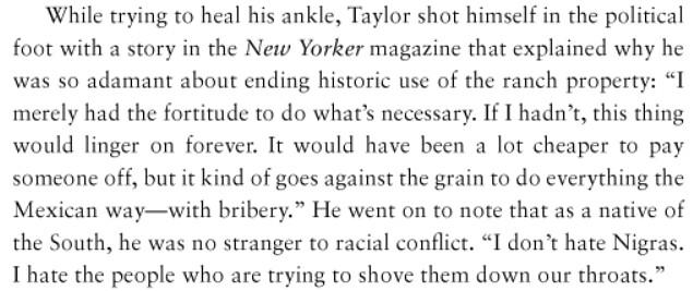 Taylor Excerpt1