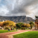 Top 5 Must Dos in Cape Town, South Africa