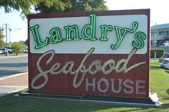 635 Landry's