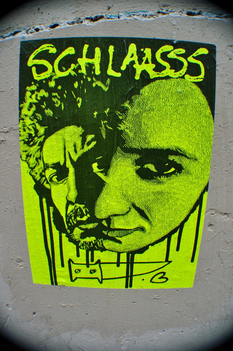 Schlaasss (1)