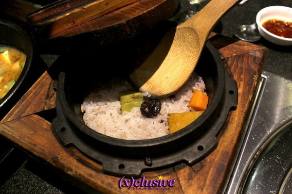 IMG_0004-rice-1-x
