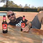 LION ZIMBABUE 4