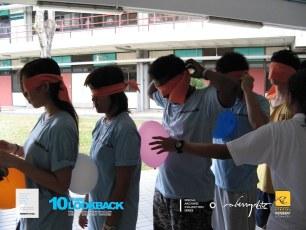 2006-03-19 - NPSU.FOC.0607.Trial.Camp.Day.1 -GLs- Pic 0111