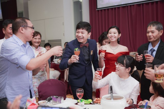 高雄婚攝,婚攝推薦,婚攝加飛,香蕉碼頭,台中婚攝,PTT婚攝,Chun-20161225-7481