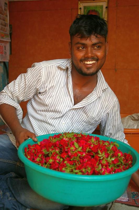 paticheri_pondy flower market (4)
