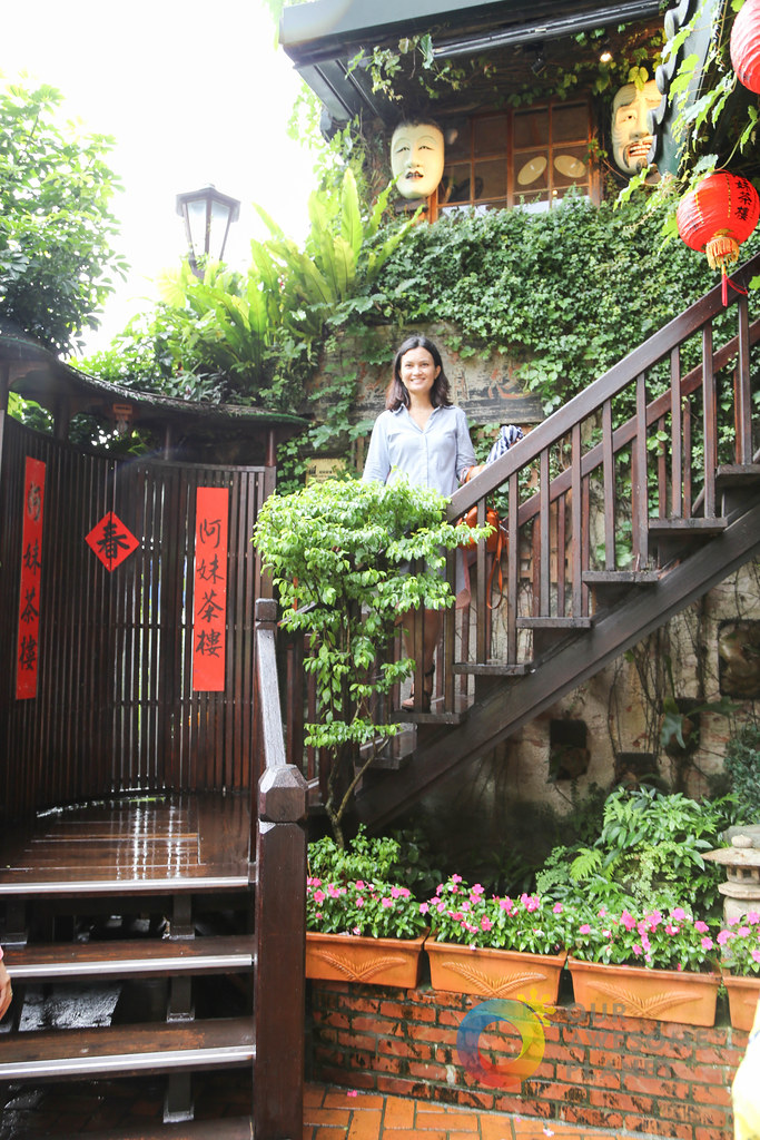 Jiufen Taiwan-26.jpg