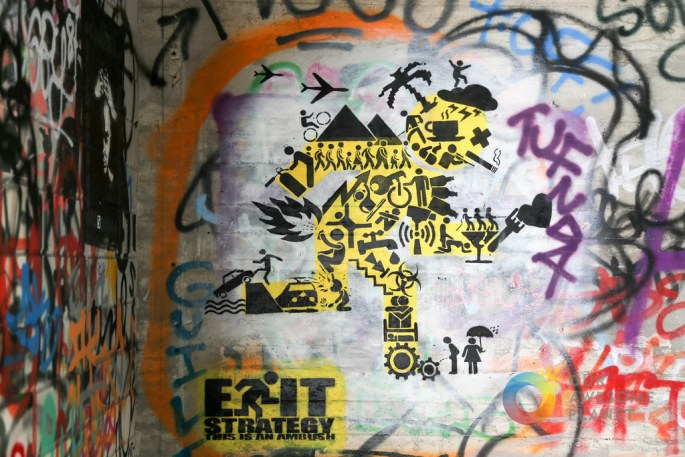 Tuefelsberg Berlin-82.jpg