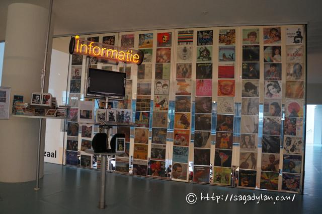 amsterdam4-library