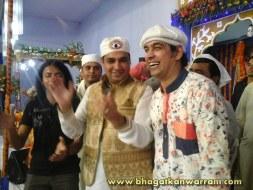 Raja sain India Yatra1 (96)