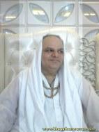 Raja Sain India Yatra (42)