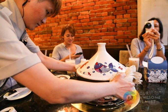 Have Hot Pot Taiwan-14.jpg