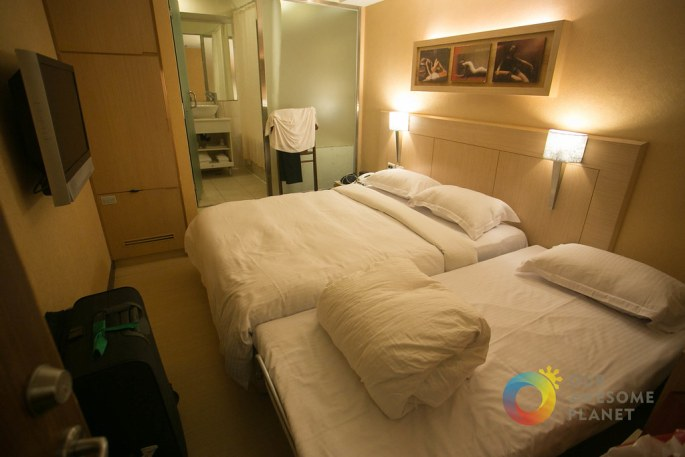 Eastern Star Hotel-1.jpg