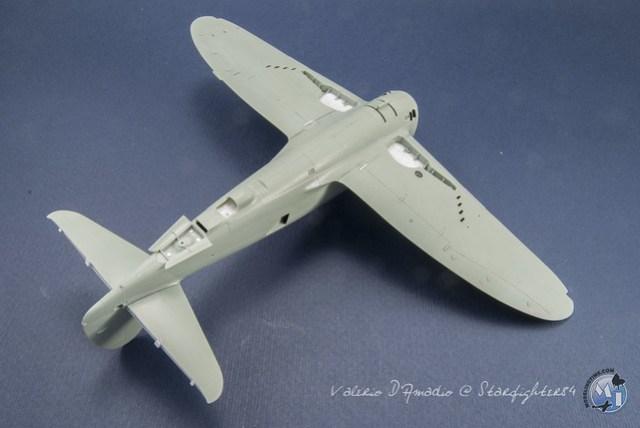 P-47-33