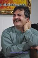 Sain Sadhram Sahib_v (38)