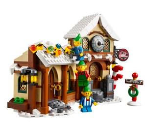 10245 Santa's Workshop (3)