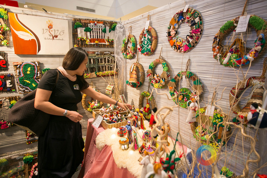 Negros Trade Fair-22.jpg