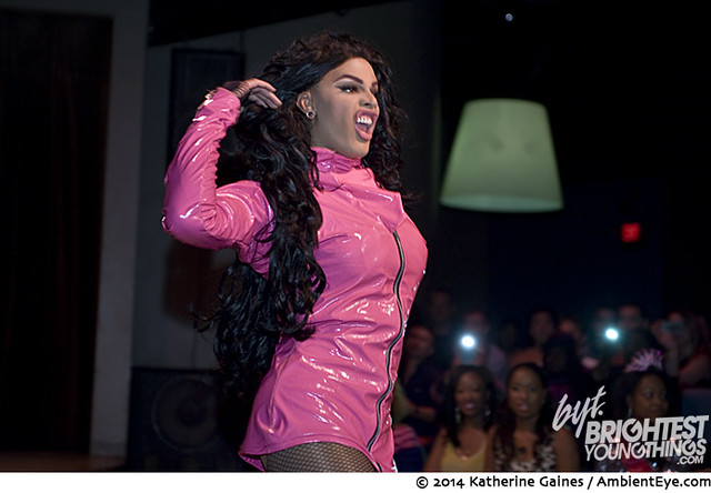 dragshow9-13-29