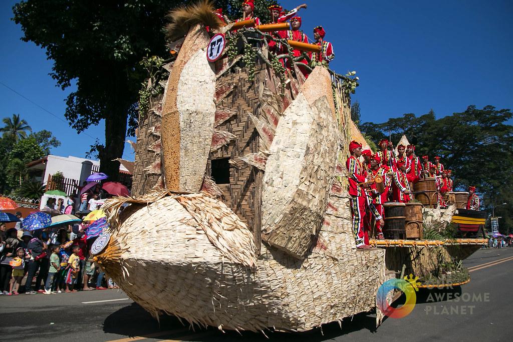 Kaamulan Festival Centennary 2014-92.jpg